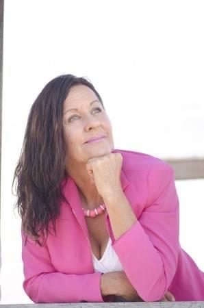 adelgazamiento y la menopausia