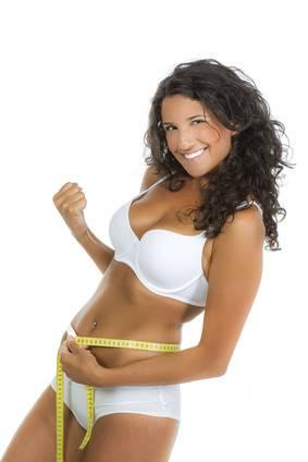 bajar de peso rapido mejora