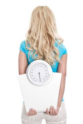 como bajar peso saber
