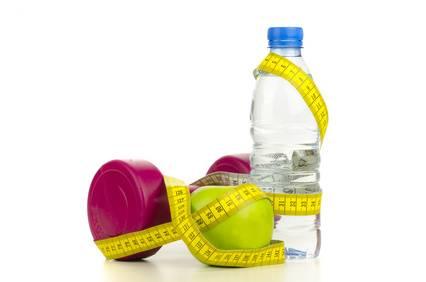 dietas para adelgazar efecto rebote