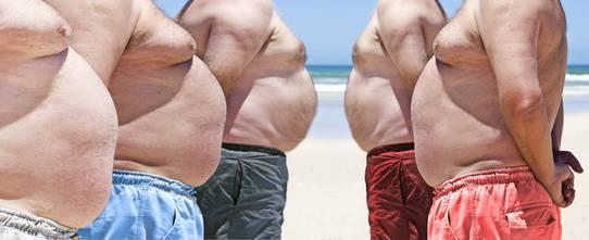 como bajar peso siglo XXI