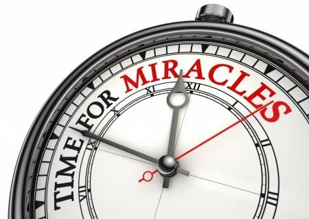 dietas adelgazamiento milagro aconsejables