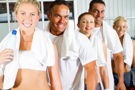 adelgazamiento rapido y saludable