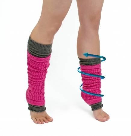 adelgazar piernas rapido fortalezer musculos
