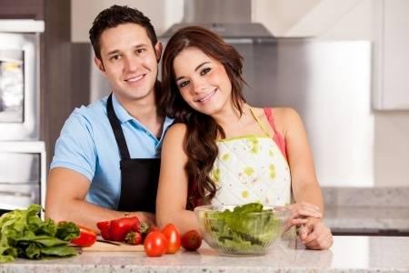 dieta para adelgazar rapido hombres o mujeres