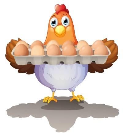dieta alta proteinas