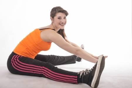 dieta proteica gimnasio compatibles