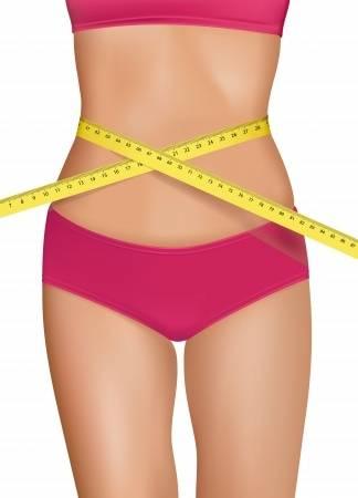dieta proteica para bajar peso