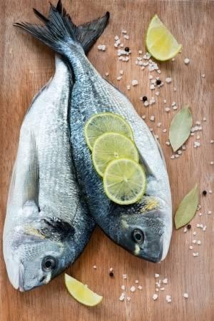 Dieta proteinas y sus beneficios