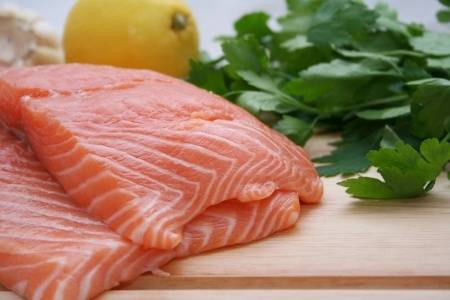 dieta de proteinas animales informacion