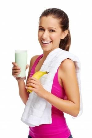 como bajar de peso gracias a dieta proteica