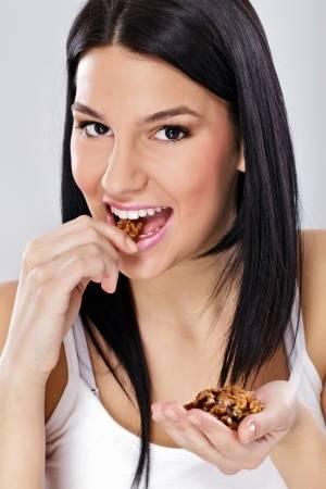 la dieta proteica para bajar peso